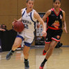 Week 25 Action 2015 WSBL G Finals