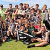 2015 MWFL Colts Premiers Wudinna United
