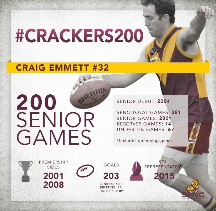 Crackers-200