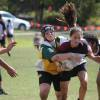 2015 Maroochydore School Girls Gala Day