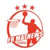 Fr. Mathews