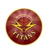 Titans Wheelers