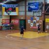 2015 Illawarra Hawks vs Adelaide 36ers