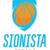 SIONISTA