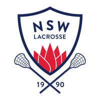 Lacrosse NSW