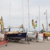 Discover Sailing 2014