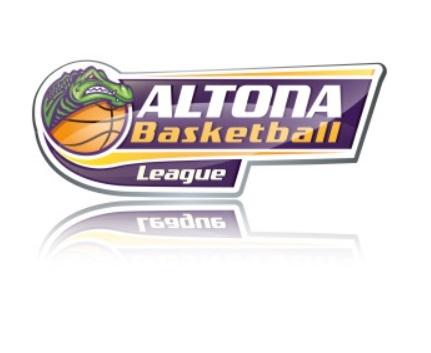 Altona Basketball Association