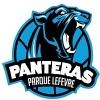 PANTERAS DE PARQUE LEFEVRE