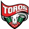 TOROS DE CHIRIQUI