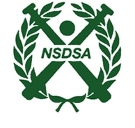North Shore District Softball Association