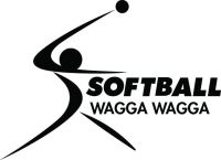 Wagga Wagga Softball Association