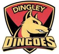 Dingley Football Club
