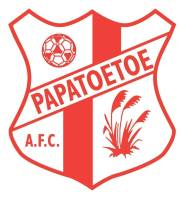 Papatoetoe AFC