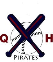 Quakers Hill Pirates Softball Club