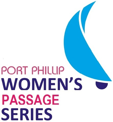 PPWPS logo