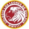 COLEGIO LOS LEONES