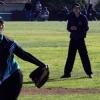 HDSA Umpires
