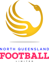 North Queensland Football LTD