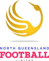 North Queensland Football LTD