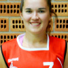 Marieke Versavel