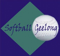 Geelong Softball Association