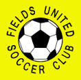 FIELDS UNITED O45
