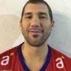 Javier Crocano