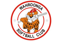 Wahroonga Softball Club