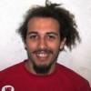 Lucas Lepiani