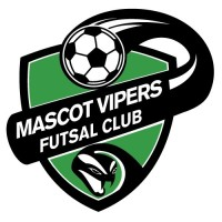 Mascot Vipers