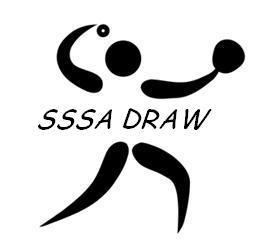 SSSA Draws