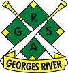 Georges River Softball Association