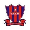 CENTRAL SAN JAVIER Logo