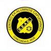 CAPUCHINOS Logo