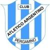 ARGENTINO DE PERGAMINO