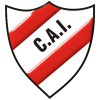 INDEPENDIENTE DE NEUQUEN Logo