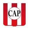 ATLETICO PILAR Logo
