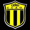 CENTRAL ARGENTINO OLIMPICO Logo