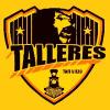 TALLERES DE TAFI VIEJO