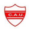 UNION DE GOYA Logo