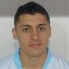 Pablo Osores