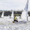 2015 ACT Opti State Champs