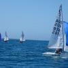 Sailing 31/10/15