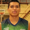 Roberto Martinez R