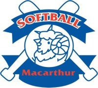 Macarthur Softball Association