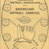 Old State Championship Programs