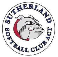 Sutherland ACT Softball