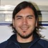 Hector Martirena