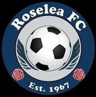 Roselea