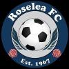 Roselea Logo